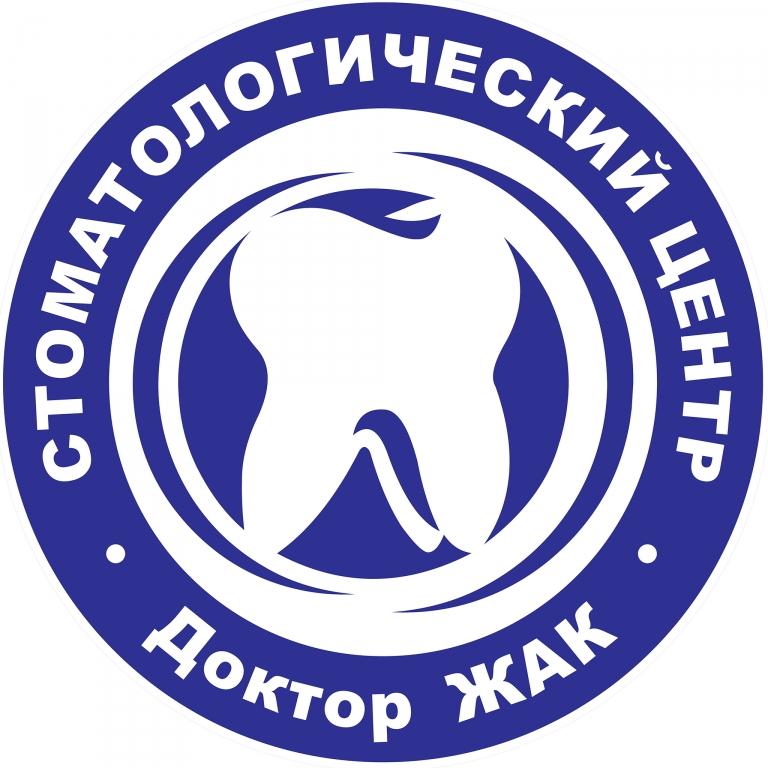 logo dr.jak